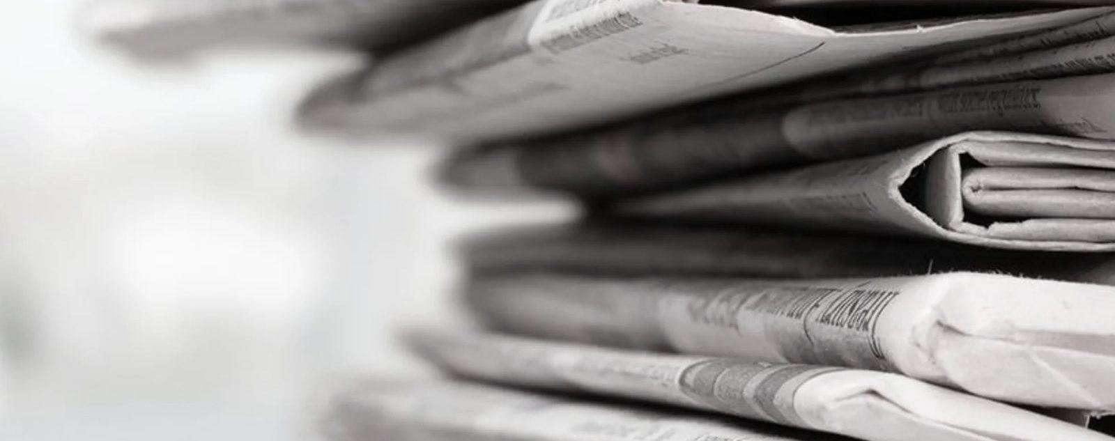 Axius News